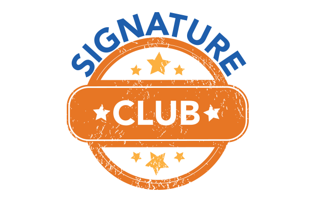 SignatureClub_Logo