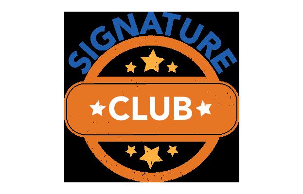 SignatureClub_Logo